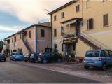 Piombino Italy Map Das Il Tiramestoli ist In Einem toskanischen Landhaus Integriert