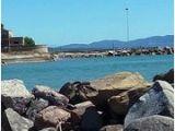 Piombino Italy Map the 10 Best Piombino Beaches with Photos Tripadvisor