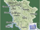 Piombino Italy Map Tuscany Italy 2019 tourist Travel Guide to Holidays In Tuscany