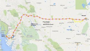 Pipelines In Canada Map Image Result for Eagle Spirit Pipeline Map Canada Investing