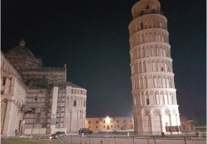 Pisa tower Italy Map Leaning tower Of Pisa 2019 All You Need to Know before You Go