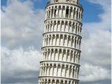 Pisa tower Italy Map Schiefer Turm Von Pisa Wikipedia
