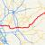 Pittsburg California Map California State Route 4 Wikipedia