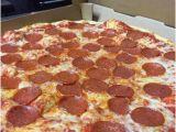 Pizza Italy Map Little Italy Italian Restaurant Pizza Lake Worth Restaurant