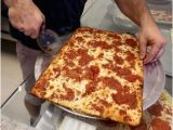 Pizza Italy Map Slice Pizzeria is now Open In Charleston now Open Postandcourier Com
