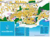 Pizzo Italy Map Piccolo Grand Hotel Ab 94 1i 7i 2i I Bewertungen Fotos