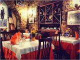 Pizzo Italy Map Ristorante La Lampara Pizzo Updated 2019 Restaurant Reviews