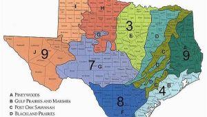 Plains Of Texas Map 25 Empty Map Texas Landscape Pictures and Ideas On Pro Landscape