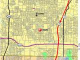 Plano Texas Zip Code Map 75075 Zip Code Plano Texas Profile Homes Apartments Schools