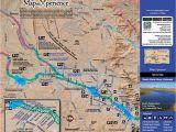 Platte River Colorado Map Colorado Fishing Map Bundle Fishing Maps Fly Fishing Maps