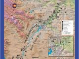 Platte River Colorado Map Rivers Of Colorado 18 Map Bundle Fly Fishing Outfitters Avenza Maps