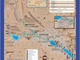 Platte River Colorado Map Tackle Shop south Platte Rvr Fishing Map Bundle Colorado the