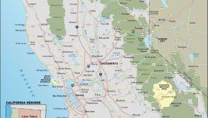 Pleasanton Texas Map Map Of California Central Valley Secretmuseum