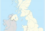 Plymouth England Map Plymouth sound Revolvy