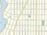 Plymouth Minnesota Map Interactive Transit Map