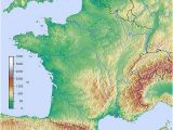 Poitiers Map France Frankreich Wikiwand