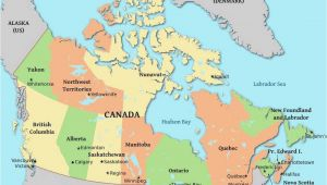 Political Map Of Ontario Canada Windsor California Map Lake Ontario Map Awesome Map Od Canada Maps