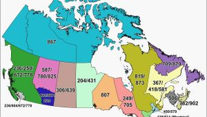 Political Map Of the Us and Canada Superior Colorado Map Us and Canada Map Printable Save Usa