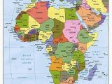 Political Maps Of France Political Map Of Texas Map Of Africa Update Here is A 2012