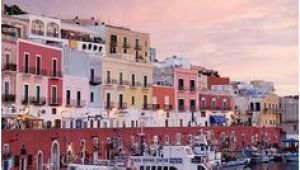 Ponza Italy Map 10 Best Ponza Italy Images Ponza Italy Beautiful Places Destinations