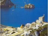 Ponza Italy Map 63 Best Ponza Italy Images In 2019 Ponza Italy islands Italy