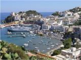 Ponza Italy Map the 10 Best Things to Do In Ponza island 2019 with Photos