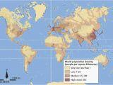 Population Density Map Georgia Canada Population Density Map Fresh Canada Population Density Map