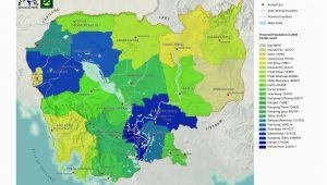 Population Density Map Of California Population Density Map California Free Printable Datasets Od Mekong