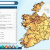 Population Density Map Of Ireland the Relationship Between Population Change and Housing