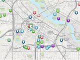 Population Map Of Minnesota Crime Map Minneapolis Population Map Of Us