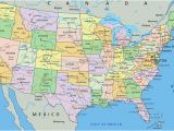 Population Map Of Texas What is the Biggest State In the United States Worldatlas Com