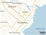 Port Arthur Texas Map Janet Guidry Od Jefferson City Tso Optometrists Od Texas Port