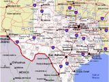 Port Arthur Texas Map Map to Austin Texas Business Ideas 2013