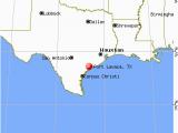 Port Lavaca Texas Map Port Lavaca Texas Map Business Ideas 2013