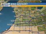 Portage Michigan Map Kalamazoo News Weather Sports Breaking News Wwmt