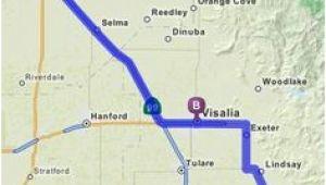 Porterville California Map 82 Best Porterville Images Porterville California Tulare County