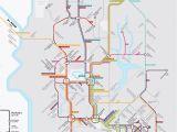 Portland oregon Public Transportation Map Pin by Bangladesh Travel and Living On Bangladesh Geography Bus