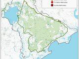 Portland oregon Traffic Map Portland oregon On Map Of Usa Portland oregon On the Us Map oregon