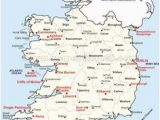 Portlaoise Ireland Map 14442 Best Scotland and Ireland Images In 2019 Scotland Ireland