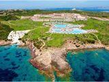 Porto Cervo Italy Map Bewertungen Colonna Resort Hotel Porto Cervo 1 2 Fly