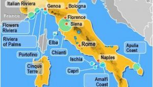 Portofino Map Italy Map Of northern Italy Beautiful Italian Empire Maps Driving Directions