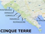 Portofino Map Of Italy 99 Best Italy Map Items Images Beautiful Places Destinations