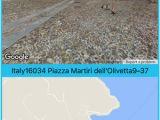 Portofino Map Of Italy Portofino Village Italy On the App Store