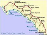 Portovenere Italy Map 8 Best Cinque Terre Images Sicily Beautiful Places Cities