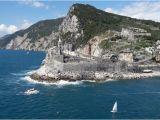 Portovenere Italy Map Ca Do Baci Sea 5 Terre Portovenere Trekking Updated 2019