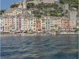 Portovenere Italy Map Grand Hotel Portovenere 2019 Prices Reviews Porto Venere Italy