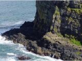 Portrush Ireland Map Portrush 2019 Best Of Portrush northern Ireland tourism Tripadvisor