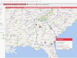 Power Outage Map Georgia Ladwp Power Outage Map Maps Directions