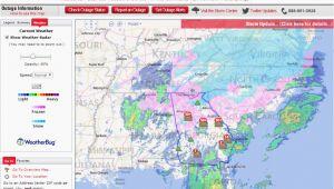 Power Outage Map north Carolina Georgia Power Outages Map Secretmuseum