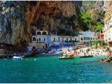 Praiano Italy Map 88 Best Praiano Italy Images Positano Italy Amalfi Coast Italy